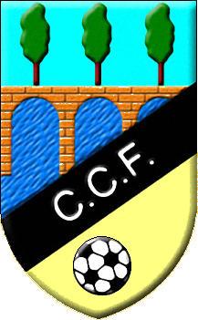 Escudo de CASALARREINA C.F. (LA RIOJA)