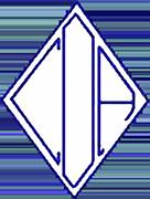 Escudo de C.D. ALDEANO RIVER