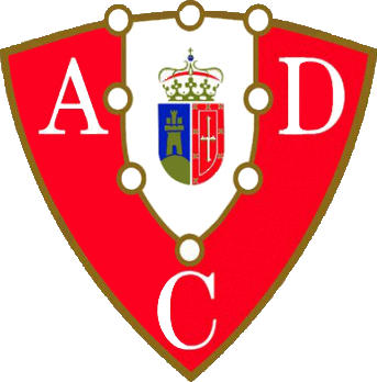 Escudo de A.D. CALASANZ (MADRID)