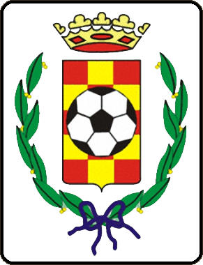 Escudo de C. ATLETICO PINTO (MADRID)