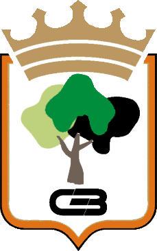 Escudo de C. LAS ENCINAS DE BOADILLA (MADRID)
