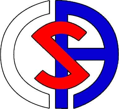 Escudo de C. SAN AGUSTIN (MADRID)