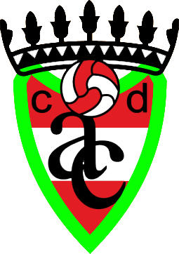 Escudo de C.D.  ALONSO CANO (MADRID)