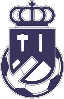 Escudo de C.D. BECERRIL DE LA SIERRA (MADRID)