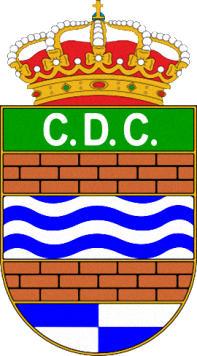 Escudo de C.D. CIEMPOZUELOS (MADRID)