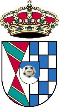 Escudo de C.D. GRIÑON (MADRID)
