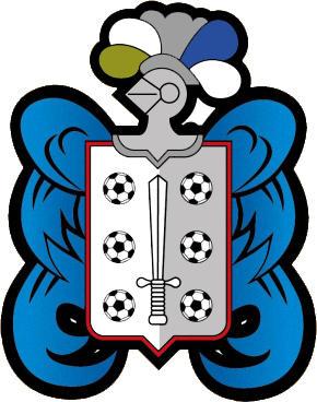 Escudo de C.D. MECO (MADRID)