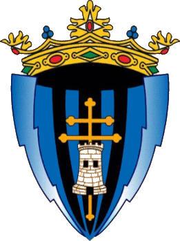 Escudo de C.D. RAYO VELILLA (MADRID)