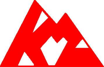 Escudo de C.D.C. K-2 (MADRID)