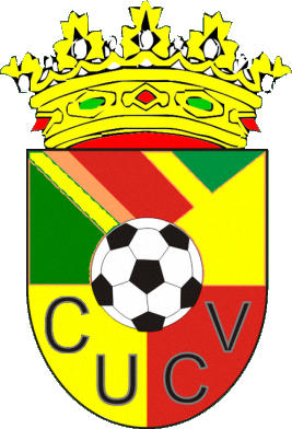 Escudo de C.U. COLLADO VILLABA (MADRID)