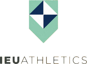 Escudo de IEU ATHLETICS (MADRID)