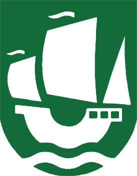 Escudo de S.A.D. FOMENTO ALUMNI (MADRID)
