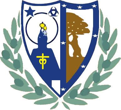 Escudo de S.A.D. MARIANISTAS AMOROS (MADRID)