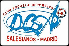 Escudo de C.D. DOSA
