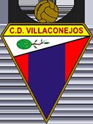 Escudo de C.D. VILLACONEJOS