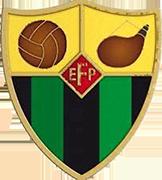 Escudo de E.F. PERISO
