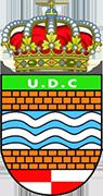 Escudo de U.D.C. CIEMPOZUELOS