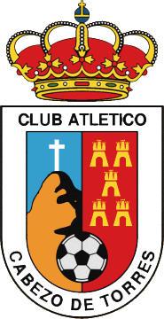 Escudo de C. ATLÉTICO CABEZO DE TORRES (MURCIA)