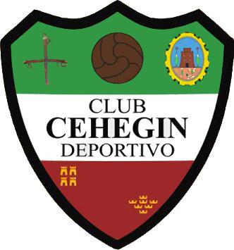 Escudo de C. CEHEGÍN DEPORTIVO (MURCIA)