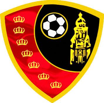 Escudo de C.F. ATLÉTICO CIUDAD (MURCIA)