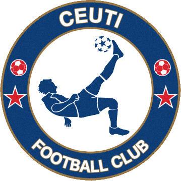 Escudo de INDEPENDIENTE DE CEUTÍ F.C.-2 (MURCIA)