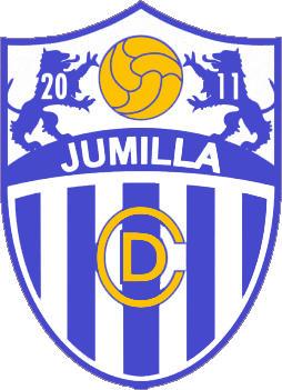 Escudo de JUMILLA C.D. (MURCIA)