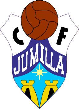 Escudo de JUMILLA C.F. (MURCIA)
