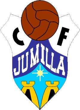 Escudo de JUMILLA CF (MURCIA)