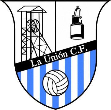 Escudo de LA UNIÓN C.F. (MURCIA)