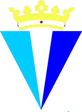 Escudo de PINATAR CD (MURCIA)
