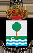 Escudo de E.M.F. FUENTE ÁLAMO