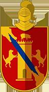 Escudo de ESTRELLA GRANA EL PALMAR C.F.