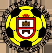 Escudo de F.C. PUENTE TOCINOS