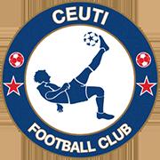 Escudo de INDEPENDIENTE DE CEUTÍ F.C.-2