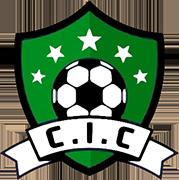 Escudo de INDEPENDIENTE DE CEUTÍ F.C.