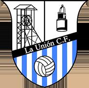 Escudo de LA UNIÓN C.F.
