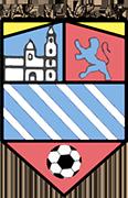 Escudo de MAR MENOR C.F.