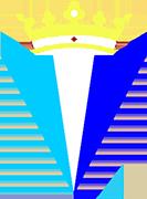 Escudo de PINATAR CD