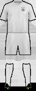 Camiseta C.D. BUÑUEL