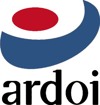 Escudo de C.D. ARDOI (NAVARRA)