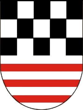Escudo de C.D. CASTILLO DE TIEBAS (NAVARRA)
