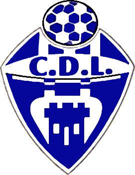 Escudo de C.D. LERINÉS (NAVARRA)