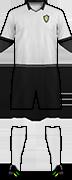 Camiseta GERNIKA CLUB
