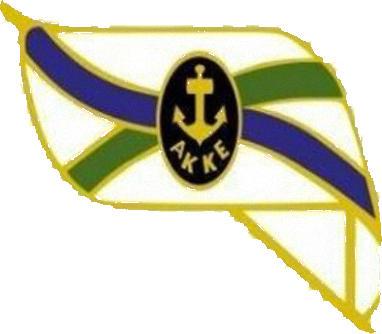 Escudo de AÑORGA K.K.E. (PAÍS VASCO)