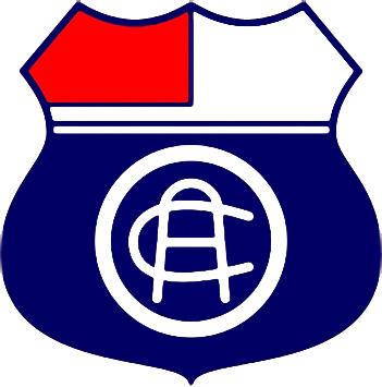 Escudo de ACERO CLUB (PAÍS VASCO)