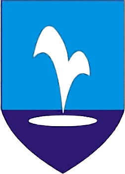 Escudo de AMARA BERII K.E. (PAÍS VASCO)