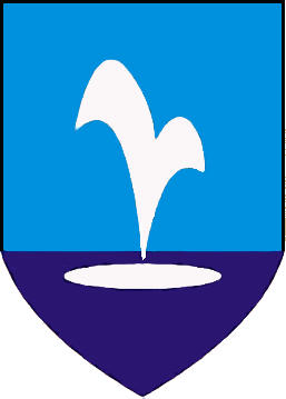 Escudo de AMARA BERRI K.E. (PAÍS VASCO)
