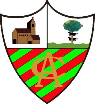 Escudo de APURTUARTE C. (PAÍS VASCO)