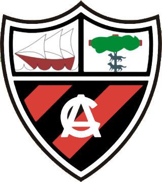 Escudo de ARENAS CLUB DE GETXO (PAÍS VASCO)