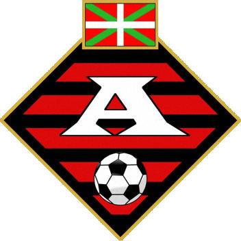 Escudo de ARRAIZ F.T. (PAÍS VASCO)